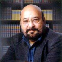 Jafar Abedi