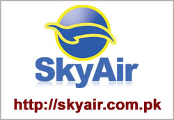 Sky Air
